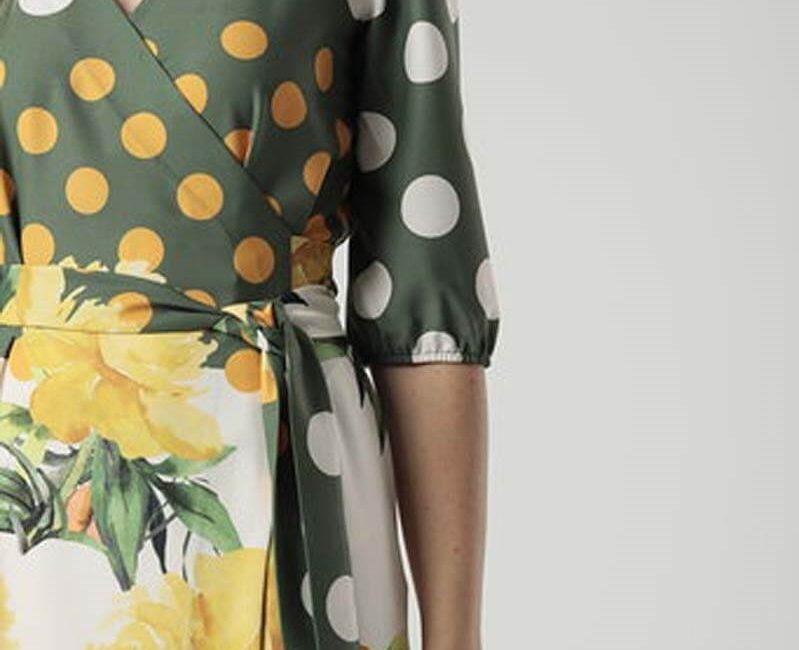 Vestido-flecos-abaspain