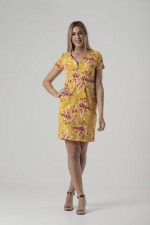 Vestido_Caprile-5606-aba