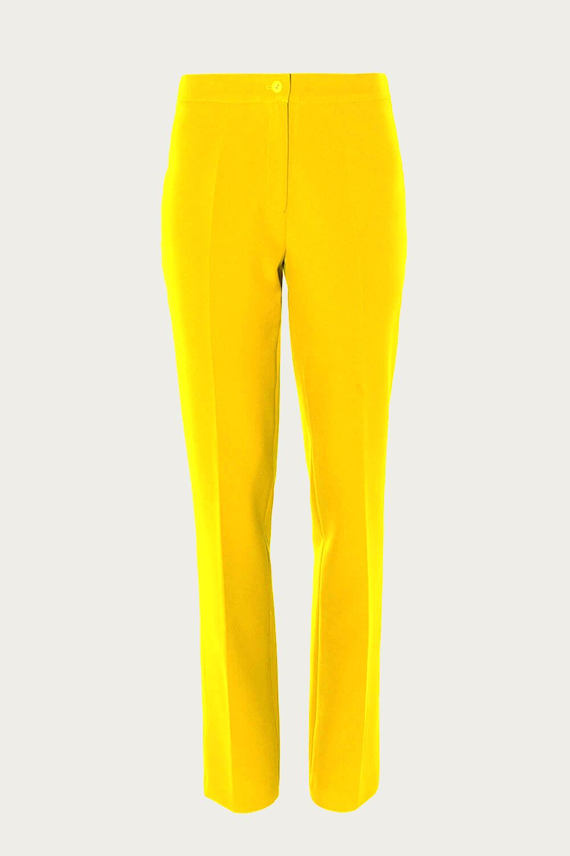 pantalon-cinturilla-murfi