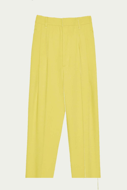 Pantalón-vestir-abaspain-3096