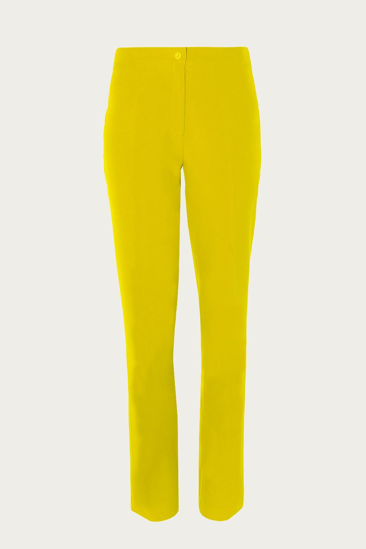 Pantalón-vestir-abaspain-70-390