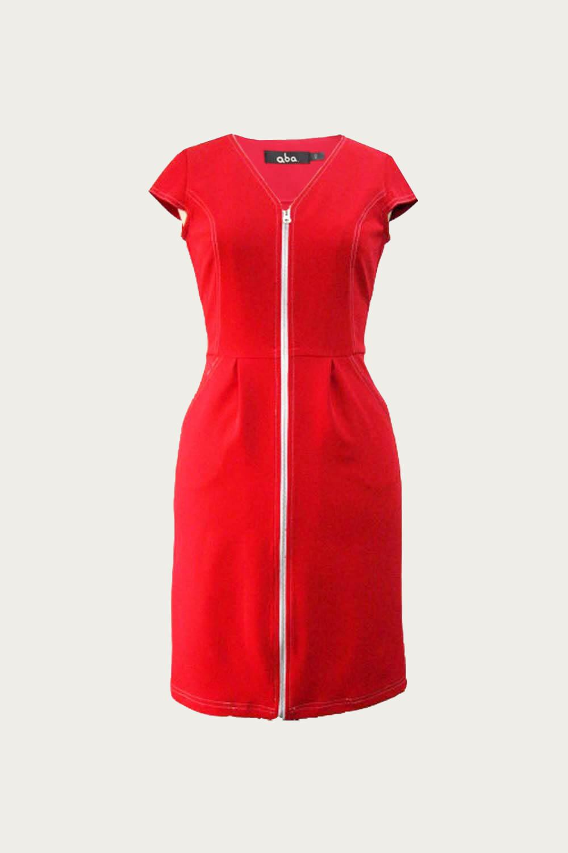 Vestido-cremallera-aba-8-5534