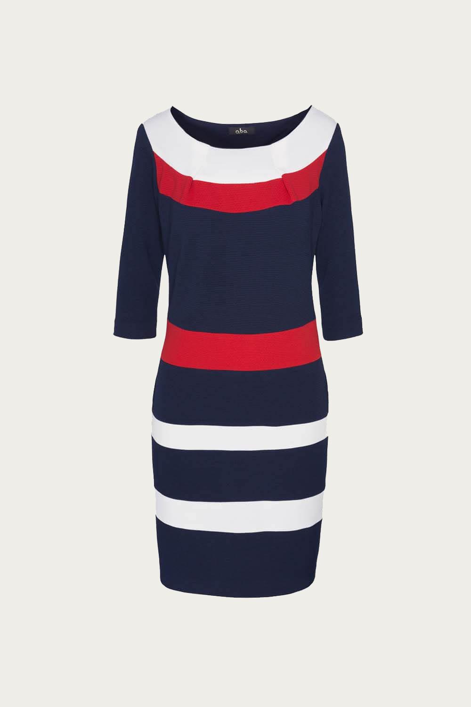 Vestido-rayas-primavera-2020-1-5299